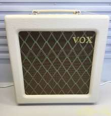 ヘッド VOX