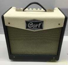 ギターアンプ CORT