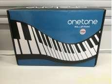 アップライトピアノ|ONETONE