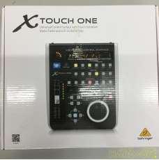 その他MIDI周辺機器 BEHRINGER