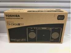 CD/ラジオ|TOSHIBA