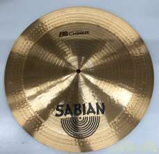 練習ドラムセット|SABIAN