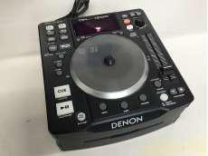 デジタルミキサー|DENON