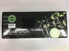 練習ドラムセット|PAXCESS