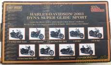 バイク|RACING CHAMPIONS ERTL