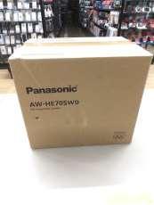 カメラアクセサリー関連商品|PANASONIC