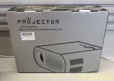 プロジェクター|BLUPOW LED