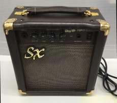 ギターアンプ SX