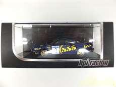 Subaru Legacy RS|hpi-racing