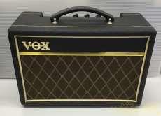ギターアンプ VOX
