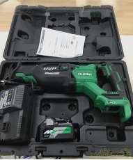 電動工具関連商品|HIKOKI