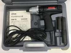 電動工具関連|RYOBI