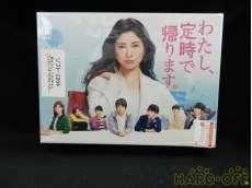 DVD 映画/ドラマ|TBS