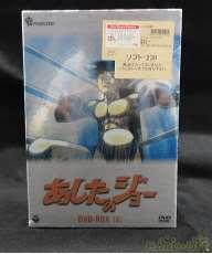 DVD アニメ|日本コロムビア