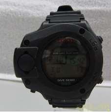 腕時計 BISM