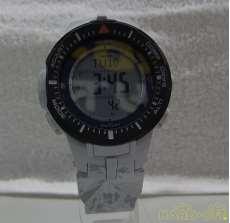 腕時計 CASIO