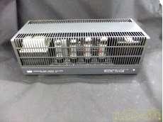 真空管式パワーアンプ|LUXKIT