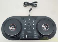MIDIフィジカルコントローラー|その他ブランド