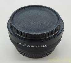 カメラアクセサリー関連商品|KYOCERA