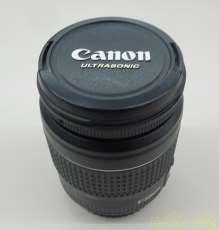 望遠レンズ|CANON