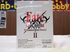 DVD・BD|Aniplex