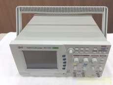 電気測定|EZ