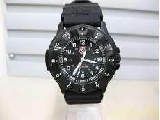 クォーツ・デジタル腕時計|LUMINOX