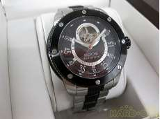 EPOS 自動巻き腕時計 EPOS