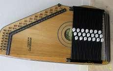 その他アコースティック楽器 ARIA