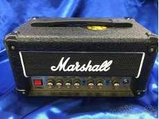 ギター用アンプヘッド(真空管)|MARSHALL