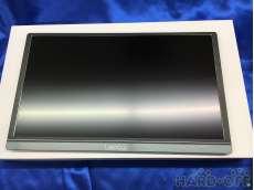 ポータブル液晶モニター|LEPOW