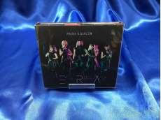 RAISE A SUILEN ERA【Blu-ray付生産限定盤】|BUSHIROAD