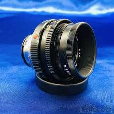 ライカMマウント用レンズ|LEICA