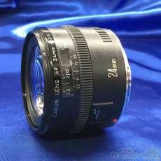 キヤノン用広角単焦点レンズ|CANON