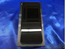 Galaxy S20+ 5G (au) SIMロック解除済 SAMSUNG