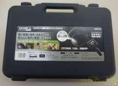 ウェアラブルカメラ・アクションカム|YASICA