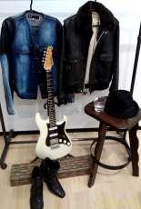 エレキギター|SUGI