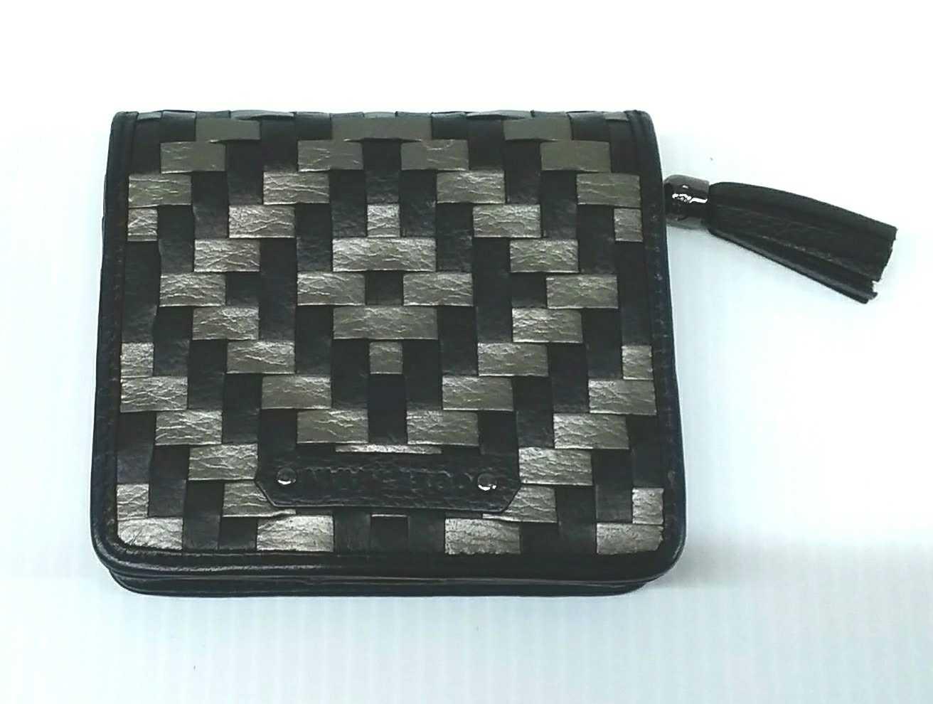 二つ折り財布|COLEHAAN