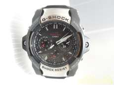 G-SHOCK 5040 GS-1400|CASIO
