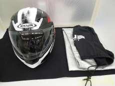 ZEUS NAZ-310系ヘルメット|NANKAI