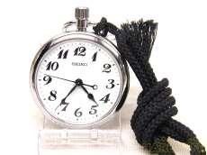 セイコー 懐中時計|SEIKO
