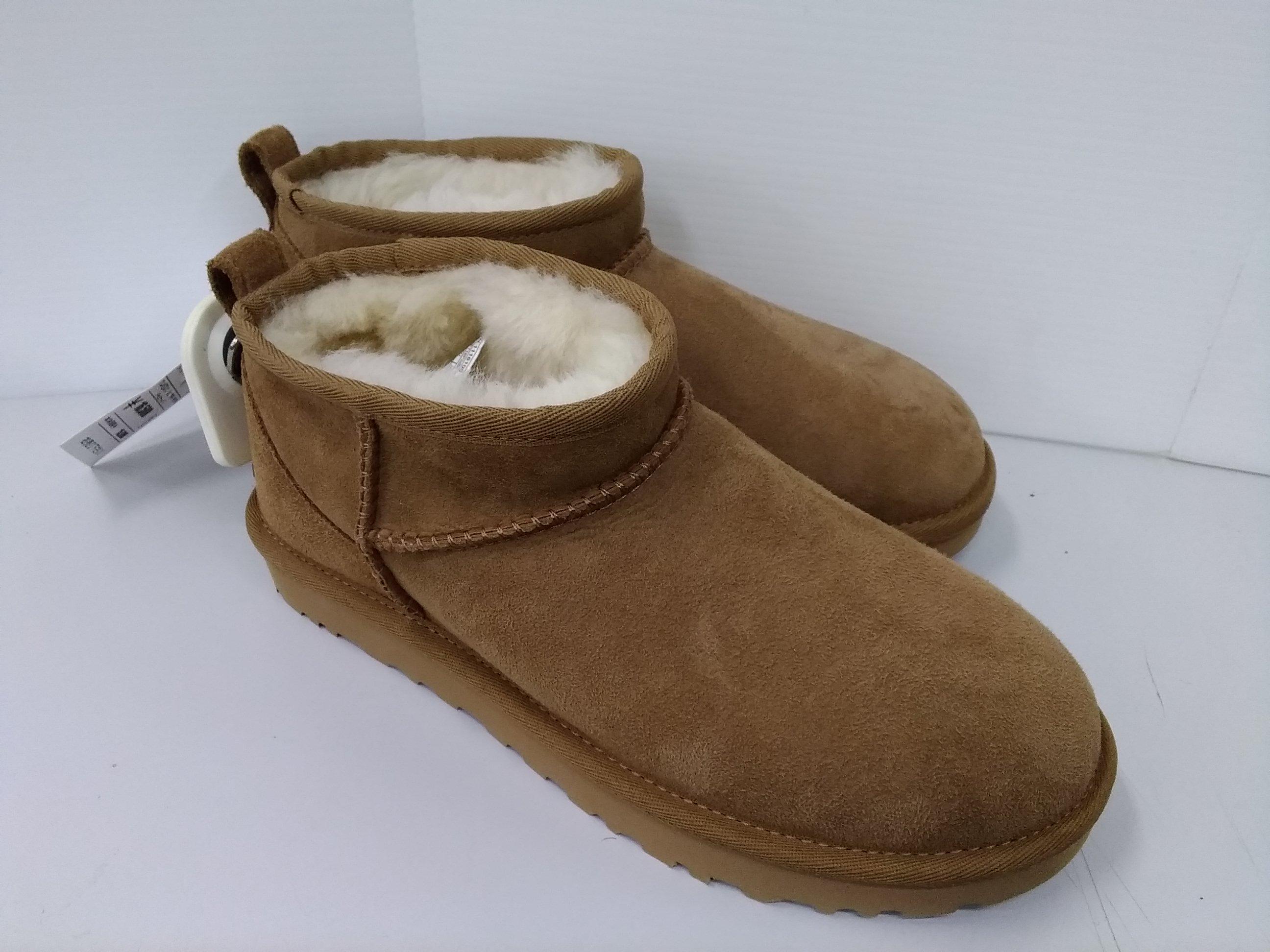 ブーツ|UGG