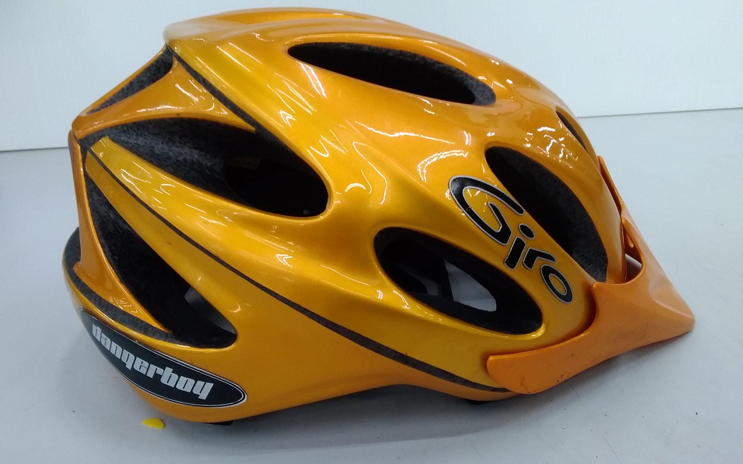 自転車用ヘルメット|GIRO