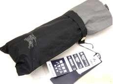 バーバリー 晴雨兼用パラソル 折りたたみ傘|BURBERRY
