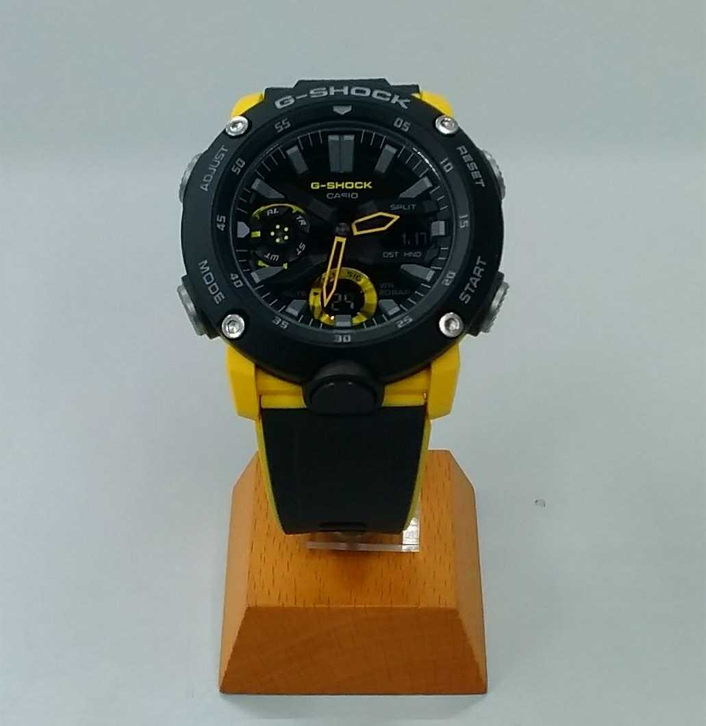 【美品】CASIO G-SHOCK|CASIO