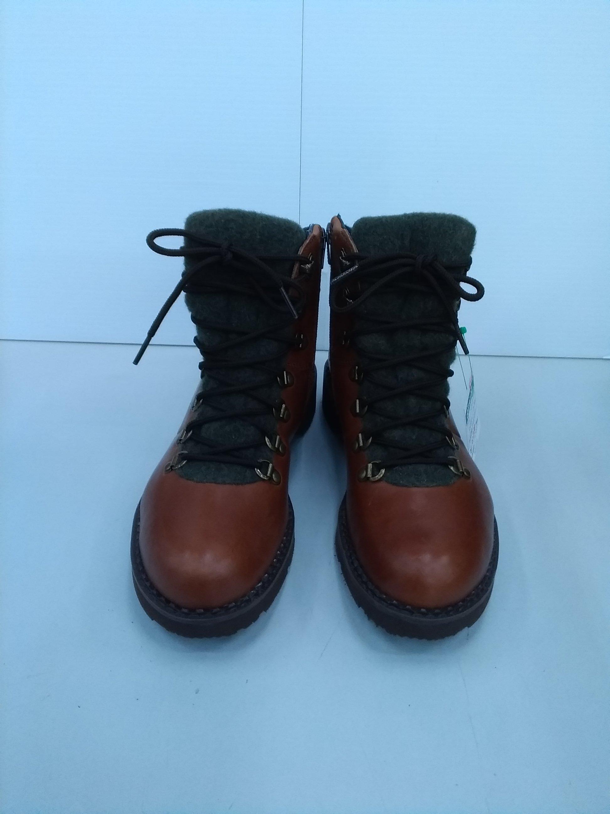 靴 REGAL