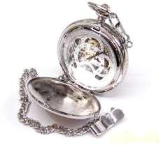 ベントレー 手巻き 懐中時計|BENTLEY