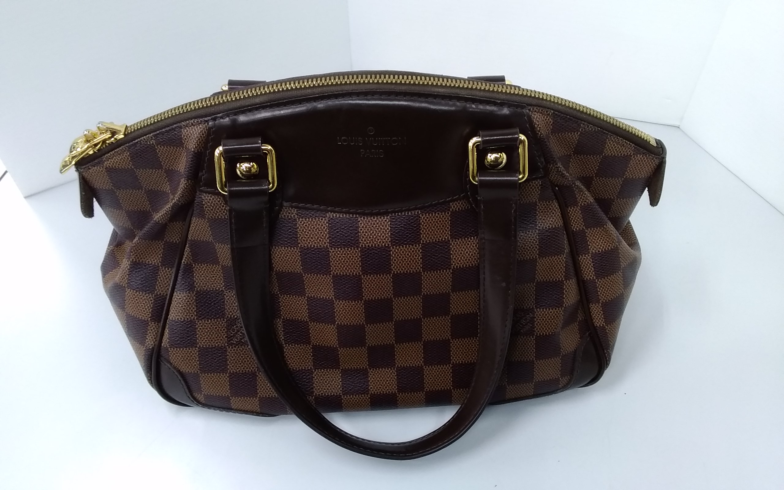 ヴェローナPM|LOUIS VUITTON