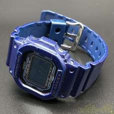 SPECIAL COLOR|CASIO