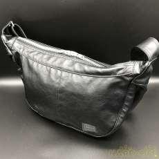フリースタイルショルダーバッグ|PORTER